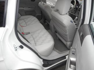 2010 Subaru Forester 2.5X New Windsor, New York 19