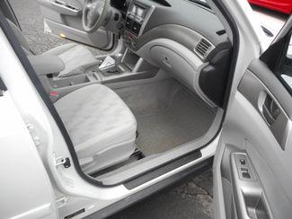 2010 Subaru Forester 2.5X New Windsor, New York 20