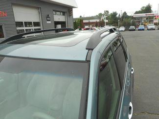 2010 Subaru Forester 2.5X Premium New Windsor, New York 12