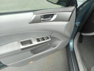 2010 Subaru Forester 2.5X Premium New Windsor, New York 14