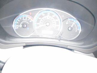 2010 Subaru Forester 2.5X Premium New Windsor, New York 16