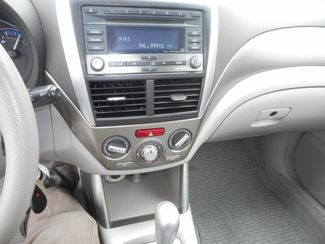 2010 Subaru Forester 2.5X Premium New Windsor, New York 17