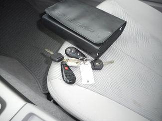 2010 Subaru Forester 2.5X Premium New Windsor, New York 18