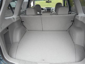 2010 Subaru Forester 2.5X Premium New Windsor, New York 20