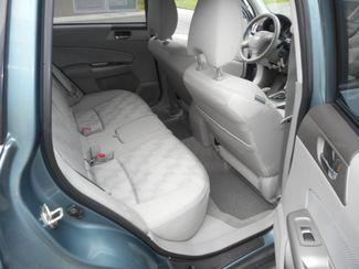 2010 Subaru Forester 2.5X Premium New Windsor, New York 21