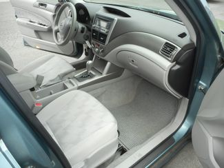 2010 Subaru Forester 2.5X Premium New Windsor, New York 22