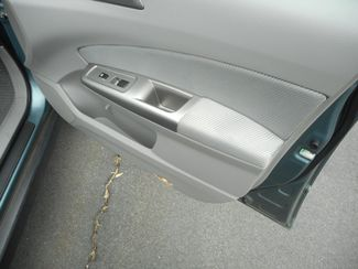 2010 Subaru Forester 2.5X Premium New Windsor, New York 23