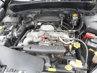 2010 Subaru Forester 2.5X Premium New Windsor, New York 24