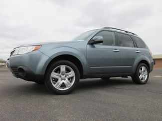 2010 Subaru Forester in , Colorado