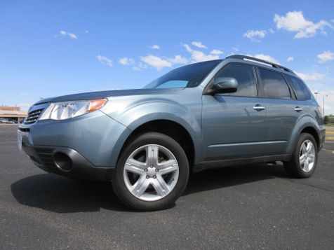 2010 Subaru Forester 2.5X Premium in , Colorado