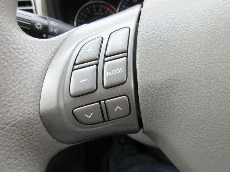 2010 Subaru Forester 25X Premium  Fultons Used Cars Inc  in , Colorado