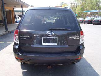 2010 Subaru Forester 25X Premium  city PA  Carmix Auto Sales  in Shavertown, PA