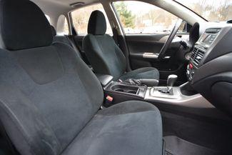 2010 Subaru Impreza i Premium Naugatuck, Connecticut 10