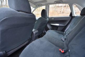 2010 Subaru Impreza i Premium Naugatuck, Connecticut 13