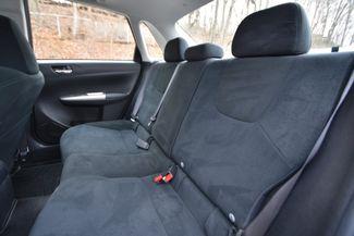 2010 Subaru Impreza i Premium Naugatuck, Connecticut 14