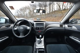 2010 Subaru Impreza i Premium Naugatuck, Connecticut 17