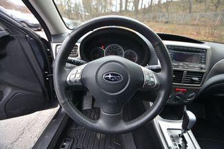 2010 Subaru Impreza i Premium Naugatuck, Connecticut 21