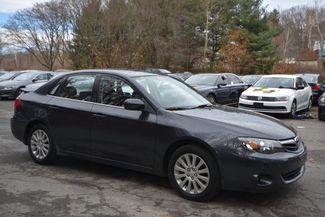 2010 Subaru Impreza i Premium Naugatuck, Connecticut 6