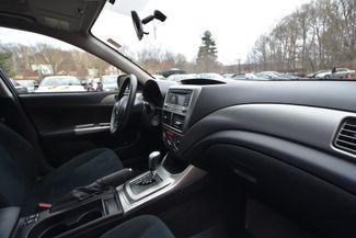 2010 Subaru Impreza i Premium Naugatuck, Connecticut 9