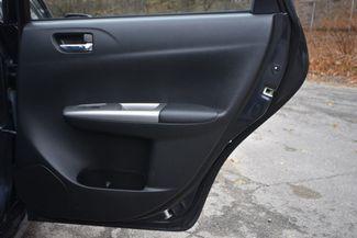 2010 Subaru Impreza i Premium Naugatuck, Connecticut 11