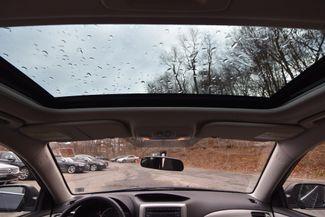 2010 Subaru Impreza i Premium Naugatuck, Connecticut 15