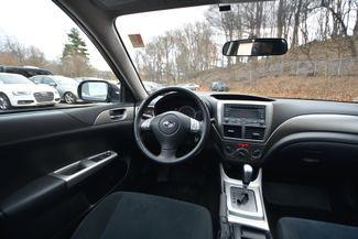 2010 Subaru Impreza i Premium Naugatuck, Connecticut 16
