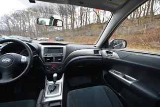 2010 Subaru Impreza i Premium Naugatuck, Connecticut 18