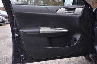 2010 Subaru Impreza i Premium Naugatuck, Connecticut 19