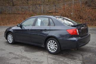 2010 Subaru Impreza i Premium Naugatuck, Connecticut 2