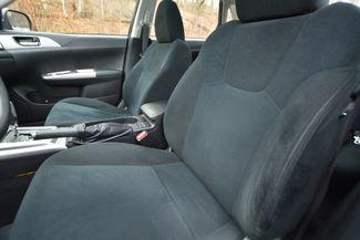 2010 Subaru Impreza i Premium Naugatuck, Connecticut 20