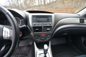 2010 Subaru Impreza i Premium Naugatuck, Connecticut 22