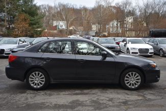 2010 Subaru Impreza i Premium Naugatuck, Connecticut 5