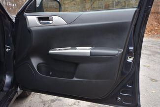 2010 Subaru Impreza i Premium Naugatuck, Connecticut 8