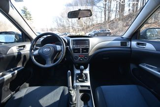 2010 Subaru Impreza Outback Sport Naugatuck, Connecticut 12