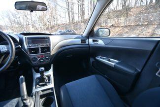 2010 Subaru Impreza Outback Sport Naugatuck, Connecticut 13