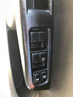 2010 Subaru Impreza Sedan WRX WRX Premium Sedan 4D  city Montana  Montana Motor Mall  in , Montana