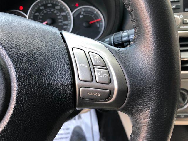 2010 Subaru Impreza Outback Sport Sterling, Virginia 18