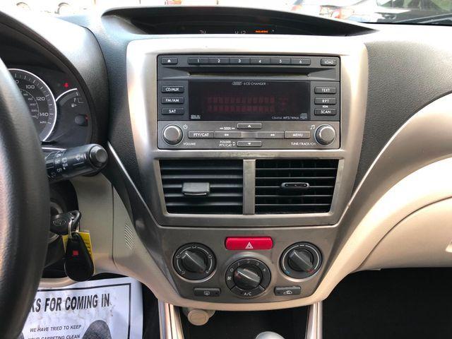 2010 Subaru Impreza Outback Sport Sterling, Virginia 21