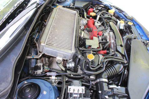 2010 Subaru Impreza WRX STI | Charleston, SC | Charleston Auto Sales in Charleston, SC