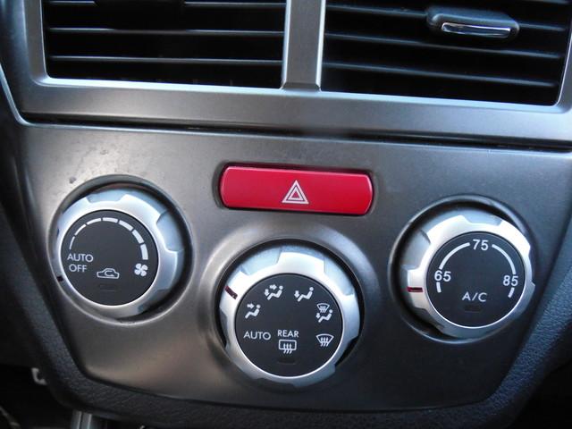 2010 Subaru Impreza WRX Leesburg, Virginia 15
