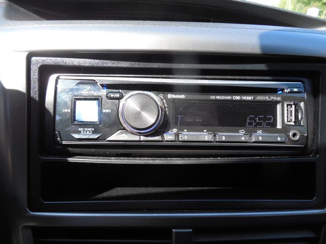 2010 Subaru Impreza WRX Leesburg, Virginia 14