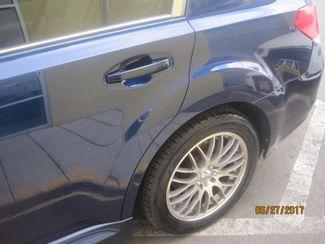 2010 Subaru Legacy Limited Pwr Moon Englewood, Colorado 42