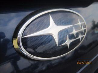 2010 Subaru Legacy Limited Pwr Moon Englewood, Colorado 37