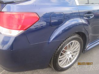 2010 Subaru Legacy Limited Pwr Moon Englewood, Colorado 40