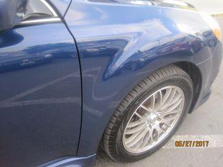 2010 Subaru Legacy Limited Pwr Moon Englewood, Colorado 43