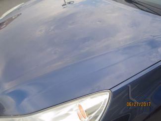 2010 Subaru Legacy Limited Pwr Moon Englewood, Colorado 45