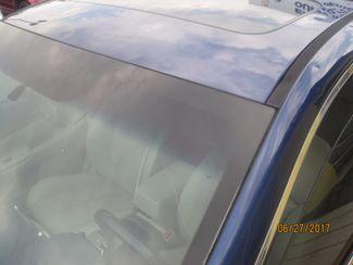 2010 Subaru Legacy Limited Pwr Moon Englewood, Colorado 46