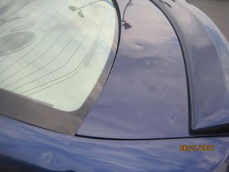2010 Subaru Legacy Limited Pwr Moon Englewood, Colorado 48