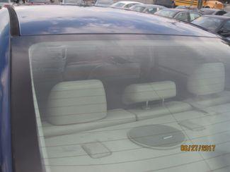 2010 Subaru Legacy Limited Pwr Moon Englewood, Colorado 49
