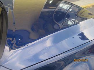 2010 Subaru Legacy Limited Pwr Moon Englewood, Colorado 52